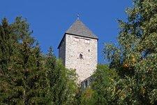Schloss Schoeneck