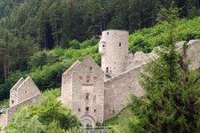 Muehlbach Dorf