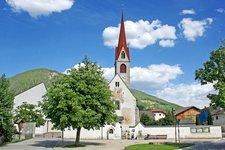 Bruneck St. Georgen Brunico San Giorgio