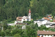 Gais Uttenheim Gais Villa Ottone