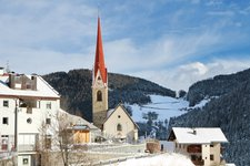 st lorenzen onach winter