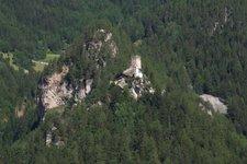 Burg Uttenheim 2010