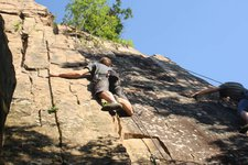 Klettergaerten
