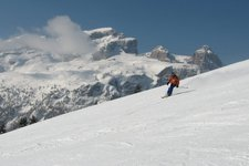 Skigebiete Hauptartikel