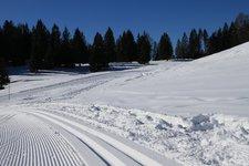 Biathlon Hauptartikel