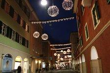 Lienz Winter
