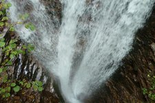 Reinbach-Wasserfälle