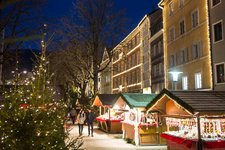Bruneck Christkindlmarkt_neu