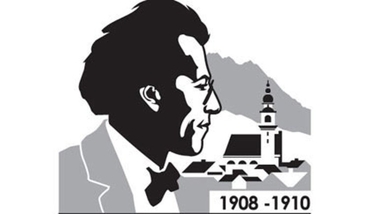 Gustav Mahler Musikwochen in Toblach, © Gustav Mahler Musikwochen