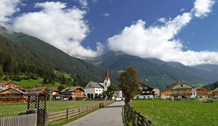 Anterselva di Mezzo Italy  city photo : anterselva di mezzo anterselva di mezzo and close to anterselva di ...