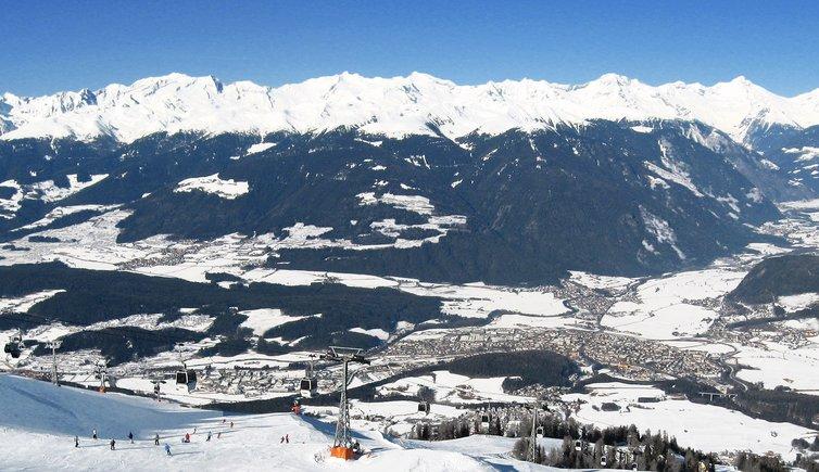 Bruneck, Foto: BS, © Peer