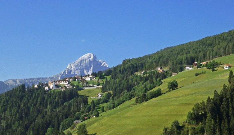 Appartamenti In Val Pusteria