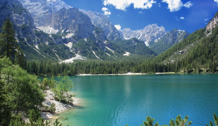 braies prags