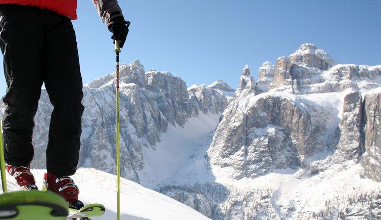 Biathlon sport akademie tourismusverband alta badia