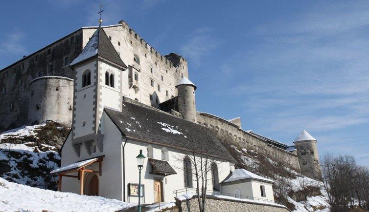 Osttirol, Foto: EMS, © Peer